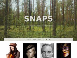 snaps-1000x750