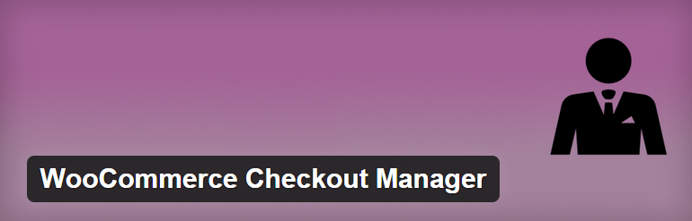 woocommerce-checkout-manager