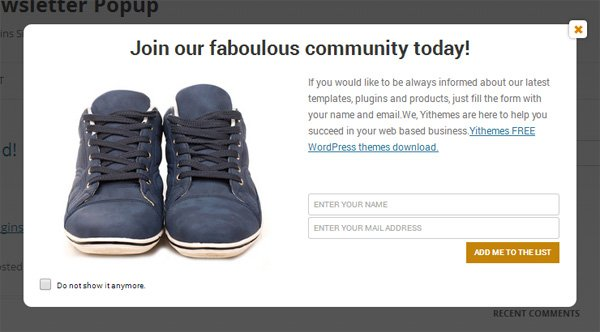 yith-newsletter-popup