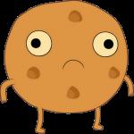 Soluzione-Cookie