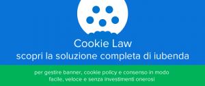 landing-page-cookie-iubenda