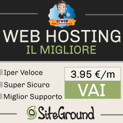 Siteground coupons 2019