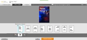 Creazione-copertine-Amazon-Kindle