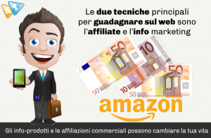 Guadagna-Info-Affiliate-Marketing