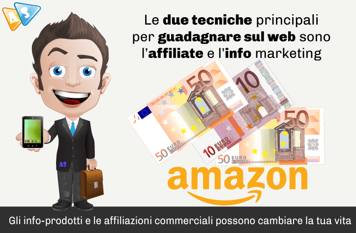 Guadagna-Info-Affiliate-Marketing