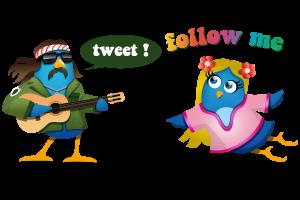 twitter-coinvolgi2