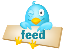 twitter-rss-scambio