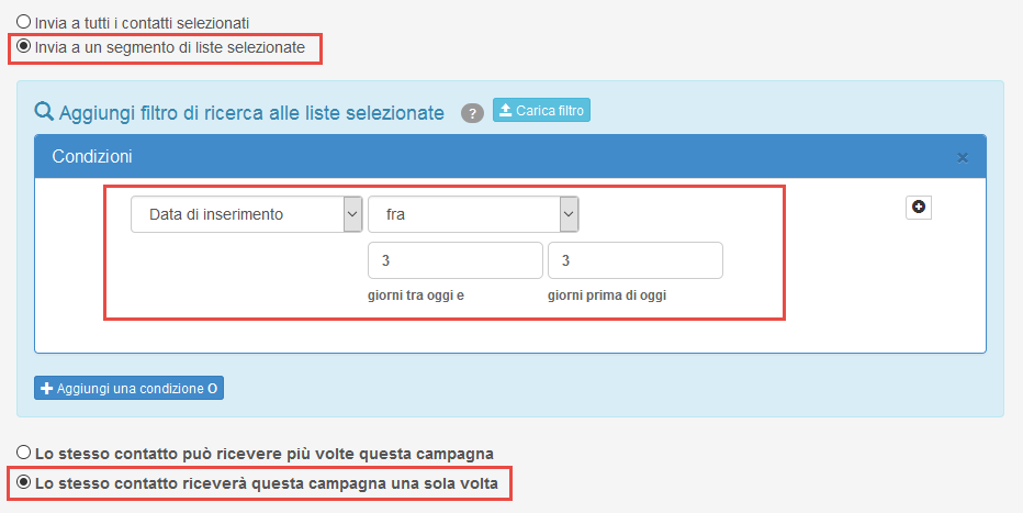 SendinBlue-automazione-new