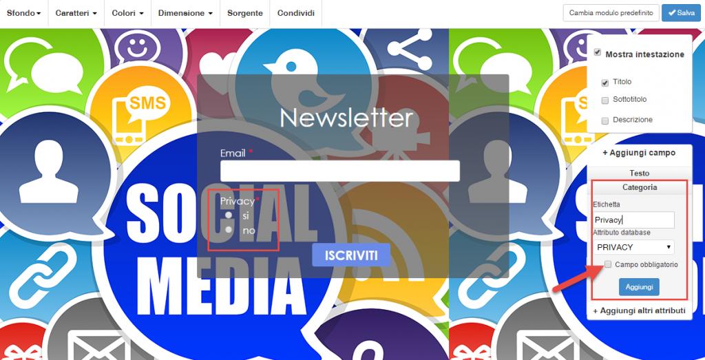 SendinBlue-esempio-personalizzazione3