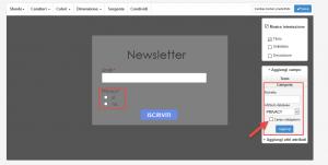 SendinBlue-moduli-newsletter11