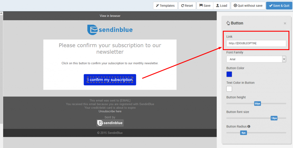 SendinBlue-moduli-newsletter13
