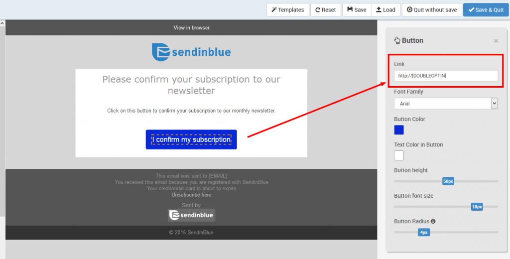 SendinBlue-moduli-newsletter13