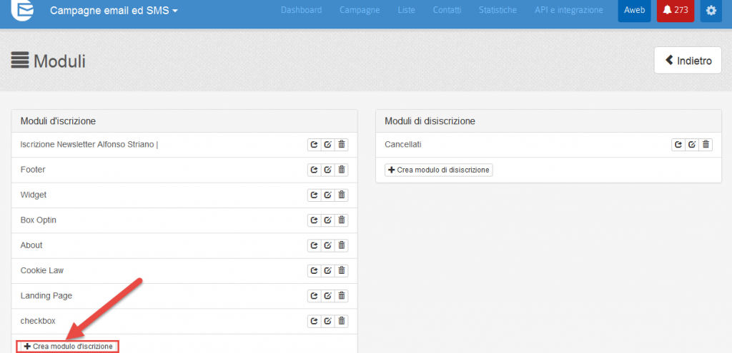 SendinBlue-moduli-newsletter3