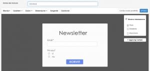 SendinBlue-moduli-newsletter4