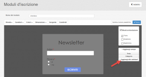 SendinBlue-moduli-newsletter7