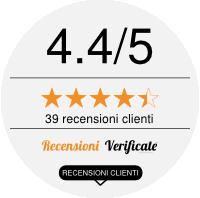 recensioni-Sendinblue-4.4
