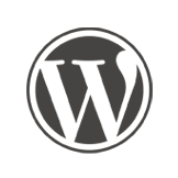 sendinblue-wordpress