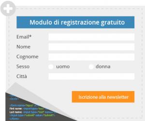 Newsletter2GO-box-iscrizione