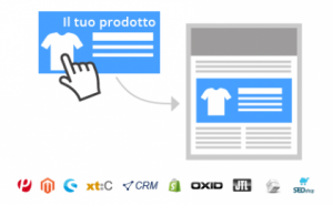 Newsletter2GO-ecommerce