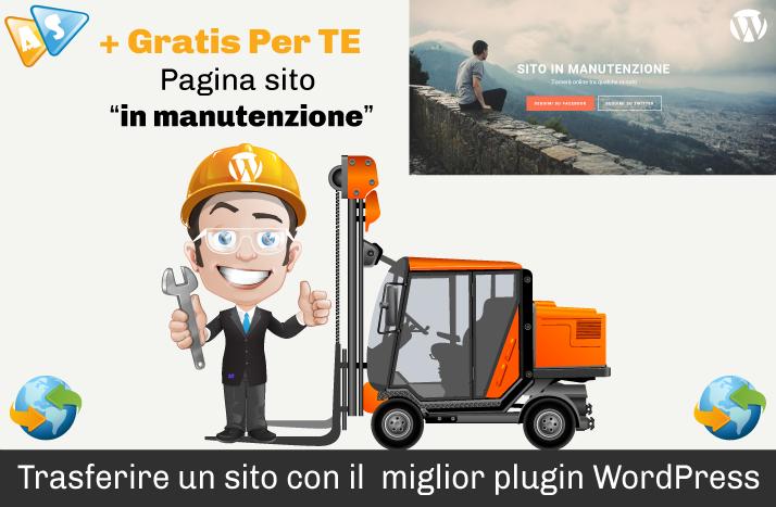 TrasferireWordPress-con-plugin