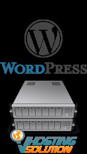 VHosting-Solution-Wordpress