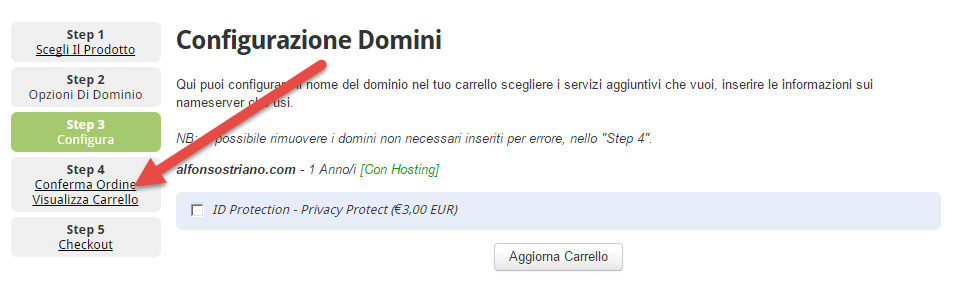 VHosting-acquisto5