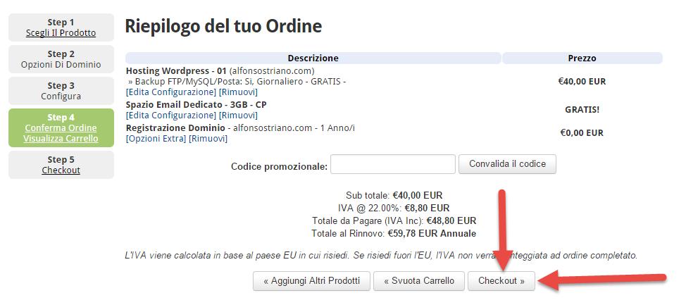 VHosting-acquisto6