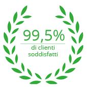clienti-soddisfatti