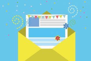 newsletter-compleanno