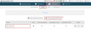 newsletter2Go-gruppi-dinamici