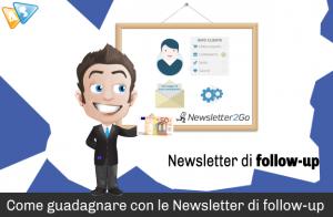 Come-guadagnare-con-le-Newsletter-di-follow-up