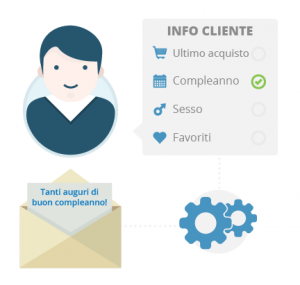 email_automatiche