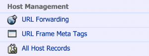 namecheap-all-host-records