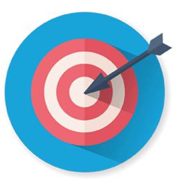 obiettivo-Landing page con autoresponder integrato