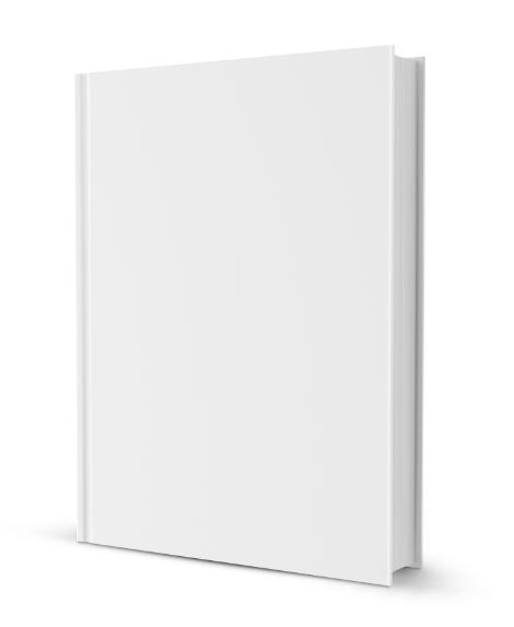 template-ebook-white