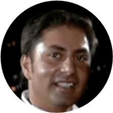 Alfonso Striano