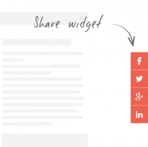 GetSiteControl-share