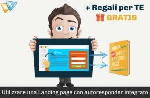 Landing-page-con-autoresponder-integrato