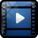 Video-Help