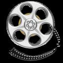 Video-Squeeze-Creator