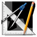 Website-Graphic-Creator