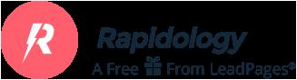 rapidology-logo