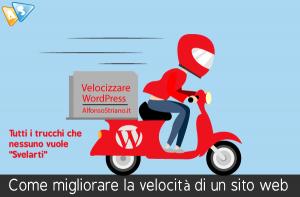 Come-migliorare-la-velocità-di-un-sitoweb