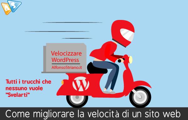 196330211c6 Come migliorare la velocità di un sito web (subito!) ed ottenere più visite