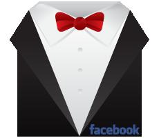facebook-elegante