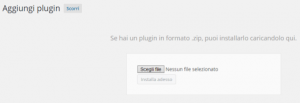 Plugin-WordPress-carica2