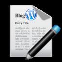 blog-wp-com