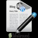 blog-wp-siteground