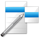 menu-telegram