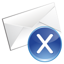 rimuovi_email